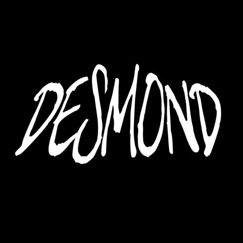 IBDesmond's avatar