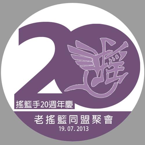 xyls union's avatar