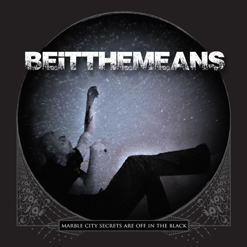 BEiTTHEMEANS's avatar