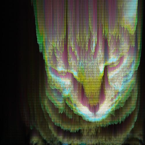 hive 09's avatar