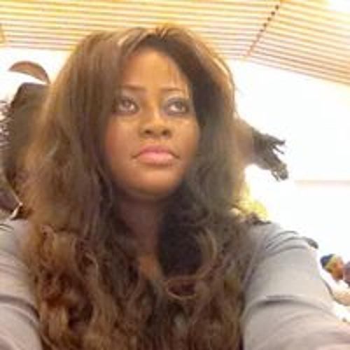 Nana Adwoa Ntim's avatar