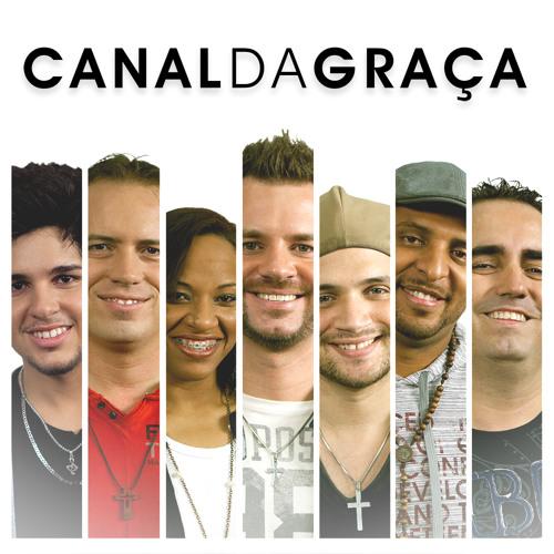 Canal da Graça's avatar