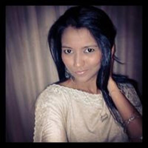Grecia Deo Chan's avatar