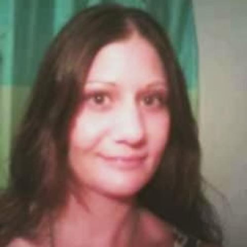 Denise Robertson 6's avatar