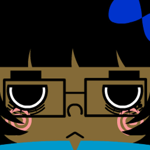 iCadET's avatar