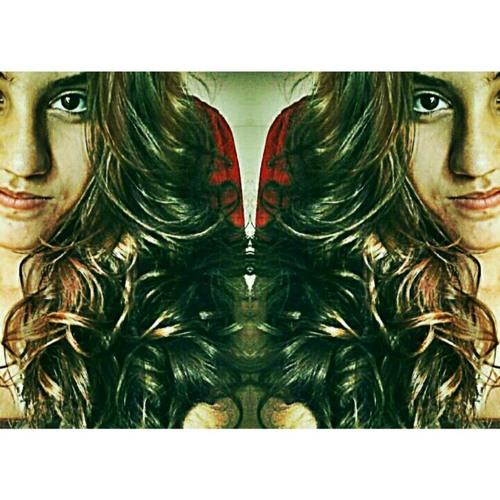 user113472564's avatar