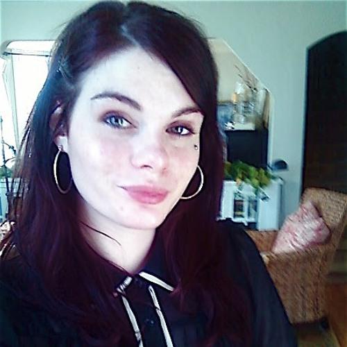 Grace Gaulin 1's avatar