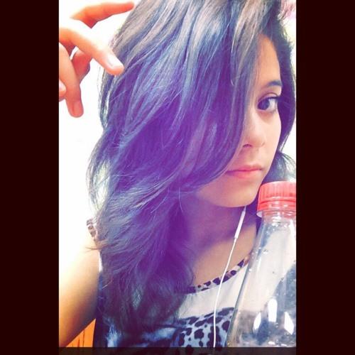 Ingrid♡ Ig:_ingridddddx's avatar