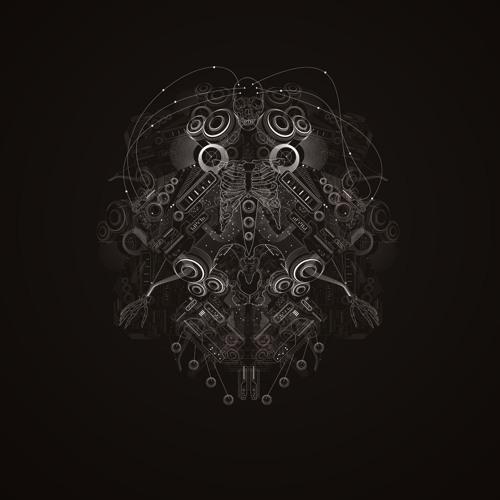 prasoon's avatar