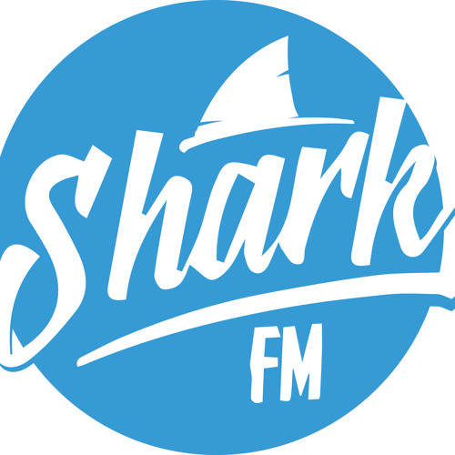 Radio Shark FM's avatar