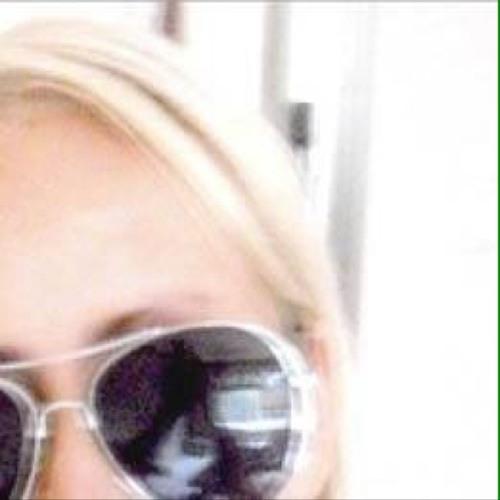 djaneclubsessel's avatar