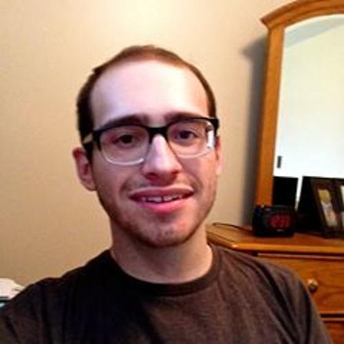 Matthew Beitel's avatar