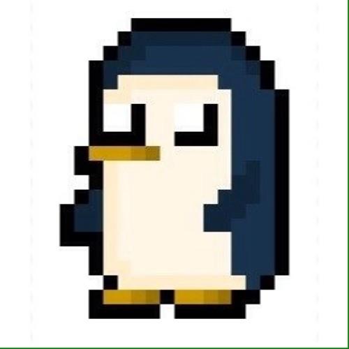 DennisRA's avatar
