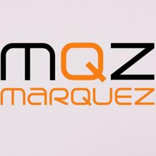 DJMARQUEZ's avatar