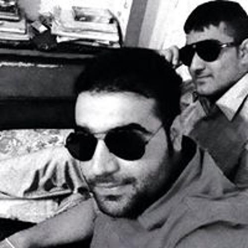 Saad Umair 2's avatar