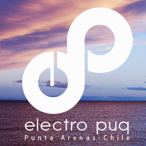 electropuq's avatar