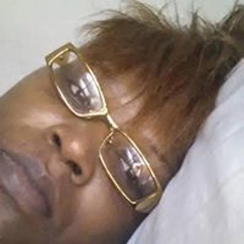 Tosha Perry 1's avatar