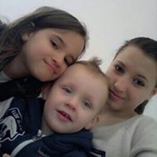 Jasmin Heib's avatar