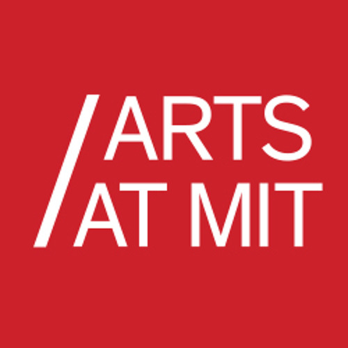 Arts at MIT's avatar
