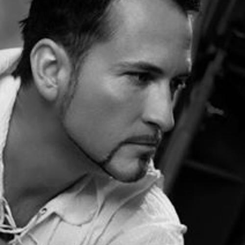 Jan Vysocký's avatar