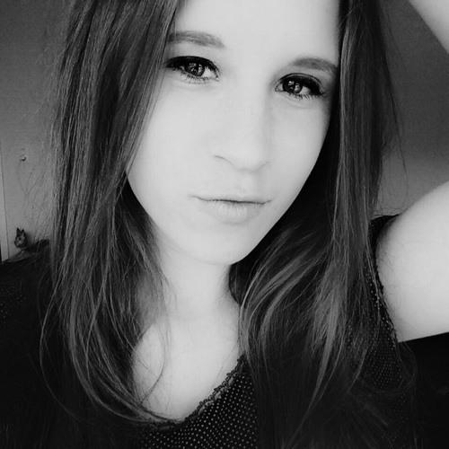 Samira Zickerick's avatar