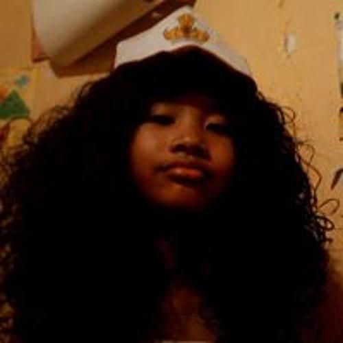 Putra Kuswantoro's avatar