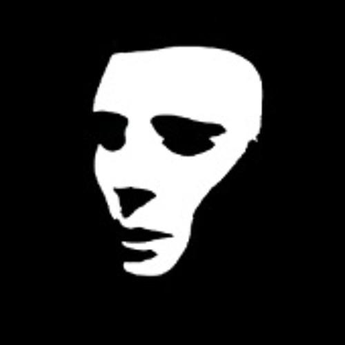 MyIrrlicht's avatar