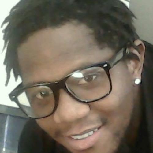 dutchboy4's avatar