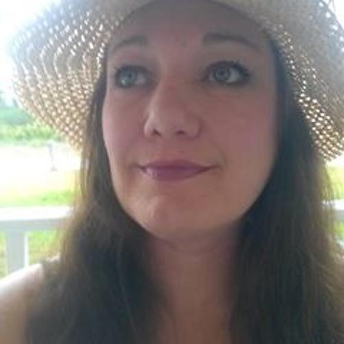 Julie Sparks 2's avatar
