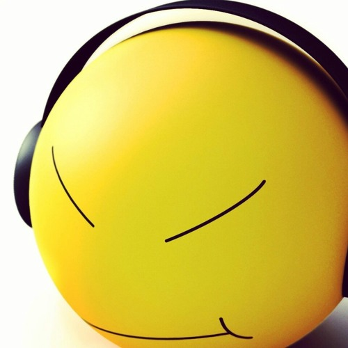 ciaranmac3945's avatar