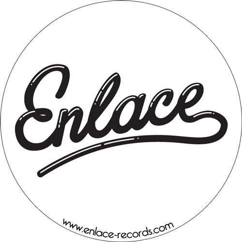 Enlace Records's avatar