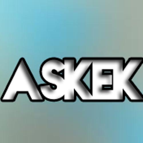 Askek's avatar