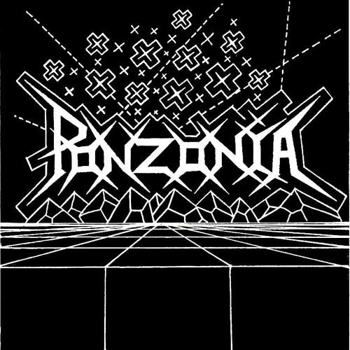 Ponzonia_2's avatar