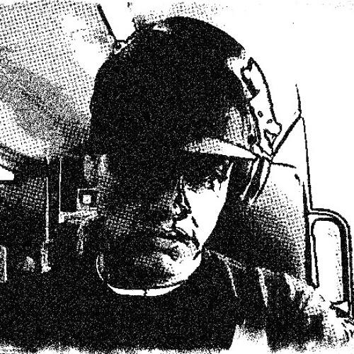 TheMightySalomon's avatar