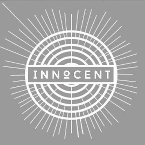 Innocent Music UK's avatar