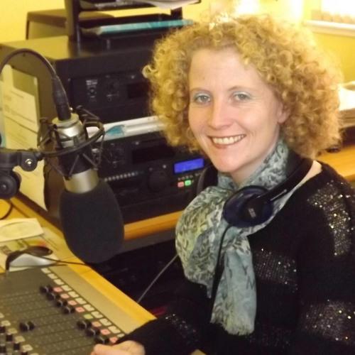 Maritza Duncan's avatar