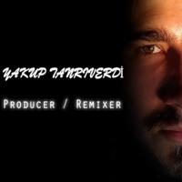 Cinare Melikzade Vurulmusam Yakup Tanriverdi Remix By Yakup Tanriverdi