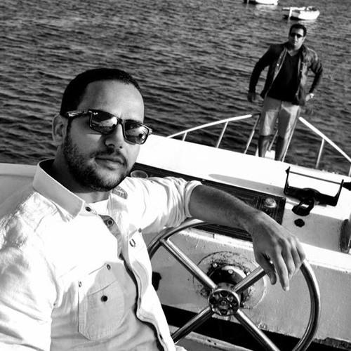 Hussien Zidan's avatar