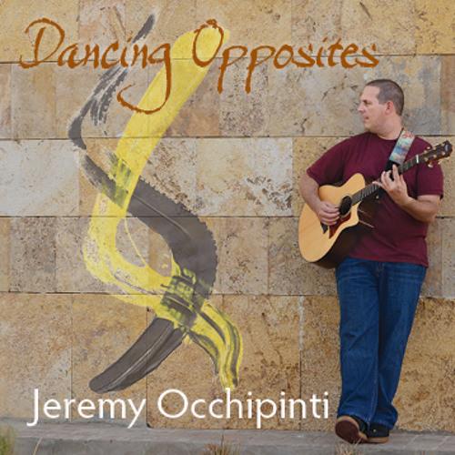 Jeremy Occhipinti's avatar