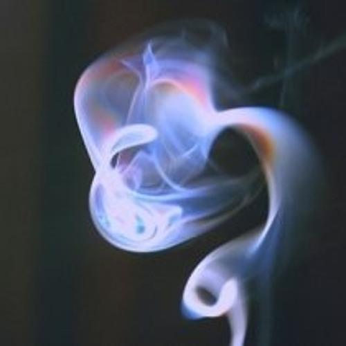 Smøkestack's avatar