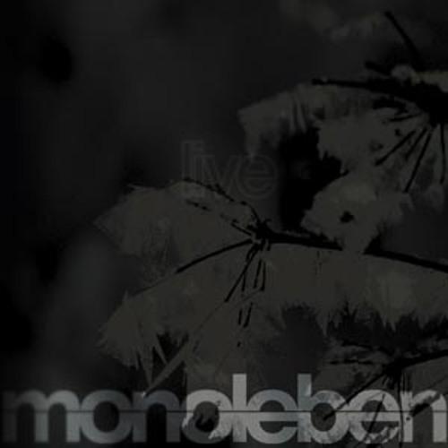 monoleben's avatar