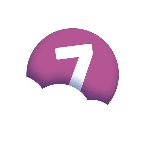 Wolke Sieben (Official)'s avatar