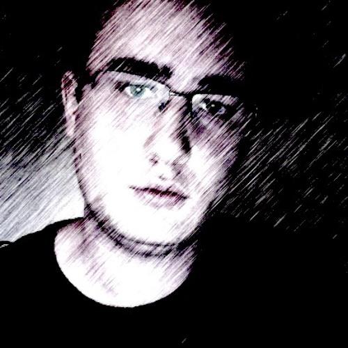 Roberto Ml's avatar