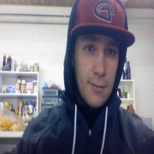 LacedUpNorthwest's avatar