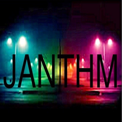 JANTHM's avatar