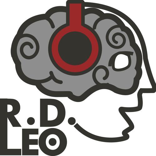 R.D.Leo's avatar