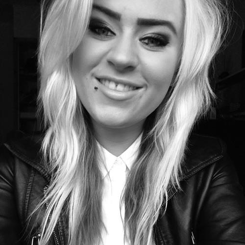 BeckyBrownlee18's avatar