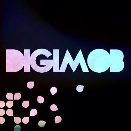 DIGIMOB's avatar