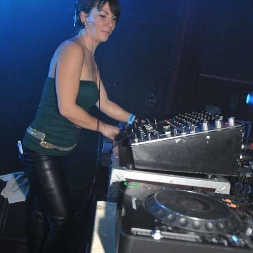 Céline Duval's avatar