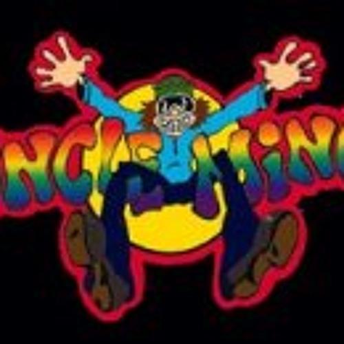 UncleMingo's avatar